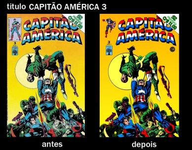 Capitão America 03