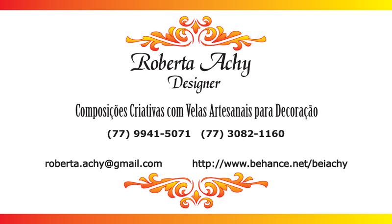 _Cartão-Arte-em-Velas-2