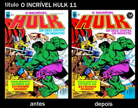 Hulk 11