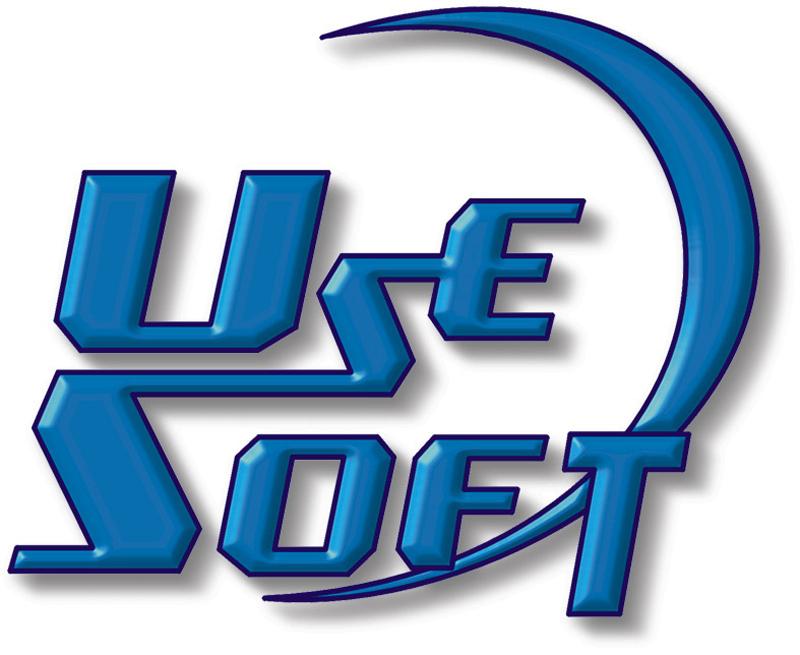 _logo_usesoft