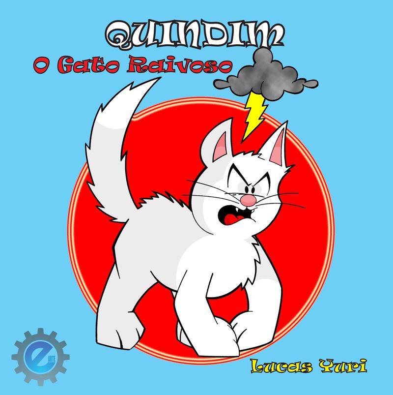 _Quindim-O-Gato-Raivoso